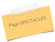 Page SPECTACLES